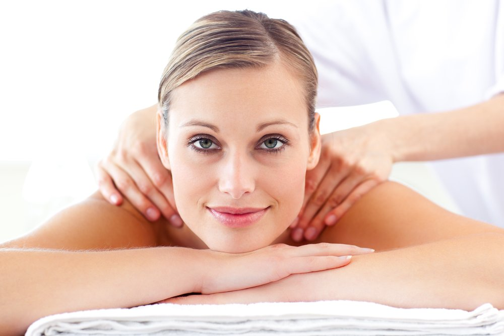 Overland Park Massage Prices
