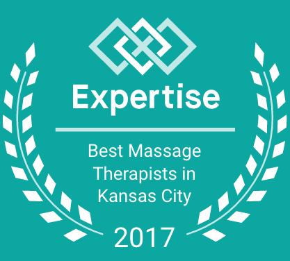 suzanne-schaper-kansas-city-best-massage-therapy-2017
