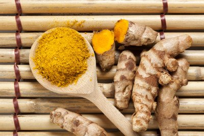 turmeric-root-ginger-family