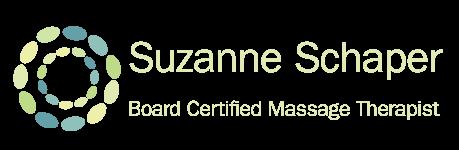 Suzanne Schaper Massage