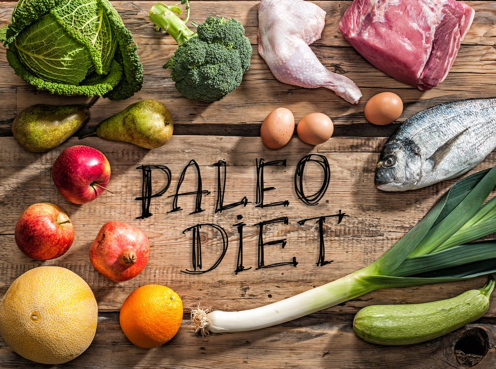 Is Paleo Healthy?