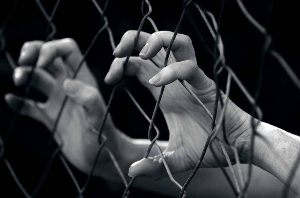 Fighting Human Trafficking: Part I