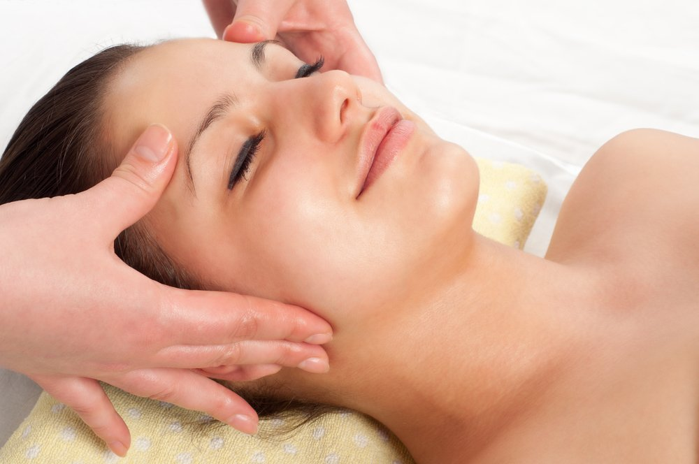 Face Lift Massage Facts