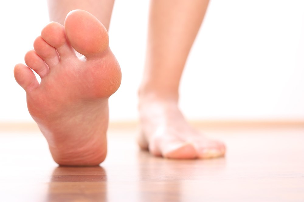 Can Massage Relieve Neuropathy?