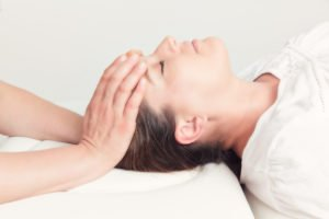 Overland Park CranioSacral Therapy