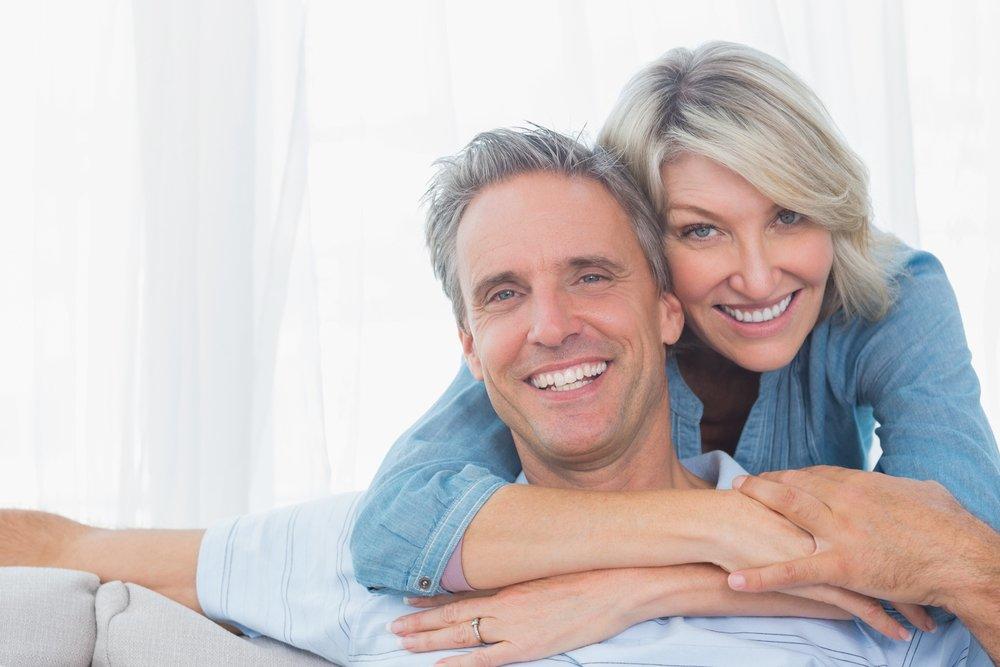 Overland Park Couples Massage Training