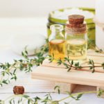 A Massage Therapist's Guide To Massage Oils & Creams