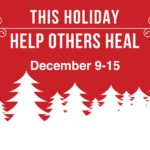 Help Others Heal | Suzanne Schaper