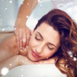 Why Winter Is The Best Time To Get A Massage | Suzanne Schaper Massage