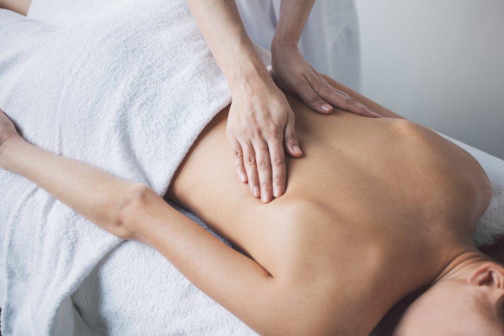 Does-massage-work