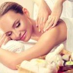 Massage-Work