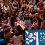 Amta--conference-2018